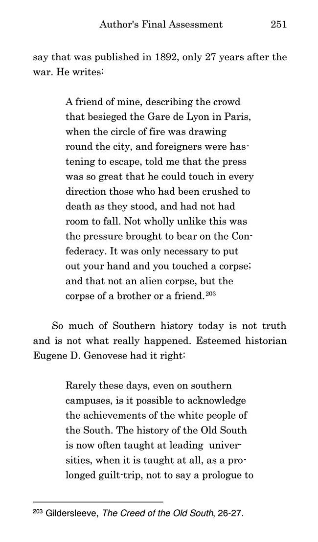 Are wars necessary + essay