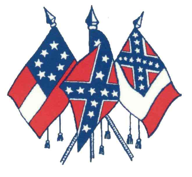 Rebel Flag Art http://www.bonniebluepublishing.com/Free%20Confederate%20Clip%20Art%20and%20Graphics-Page%201.htm